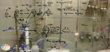 best colleges for biochemistry